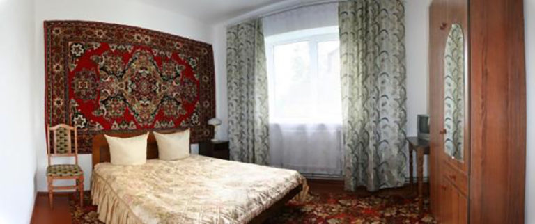 image of a room