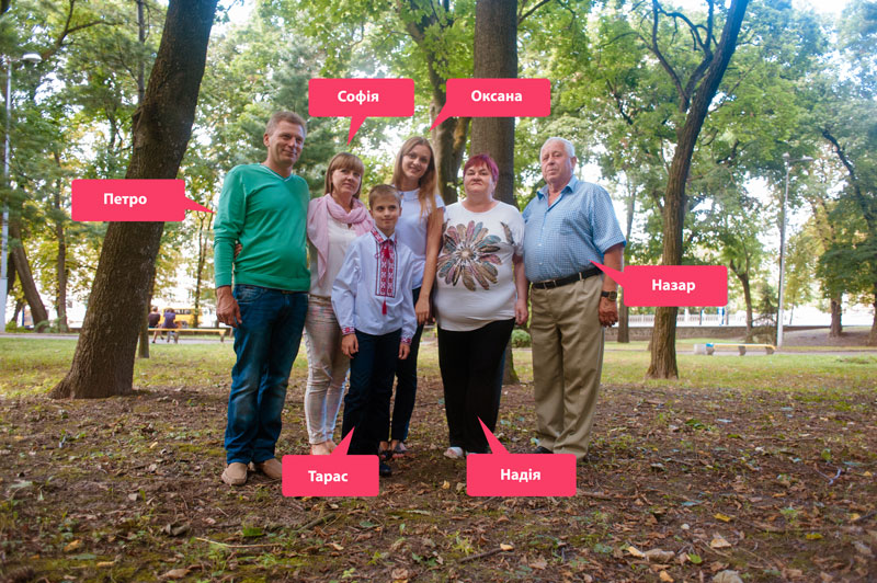 4.1M-1-family