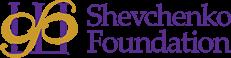 logo of The Ukrainian Canadian Foundation of Taras Shevchenko